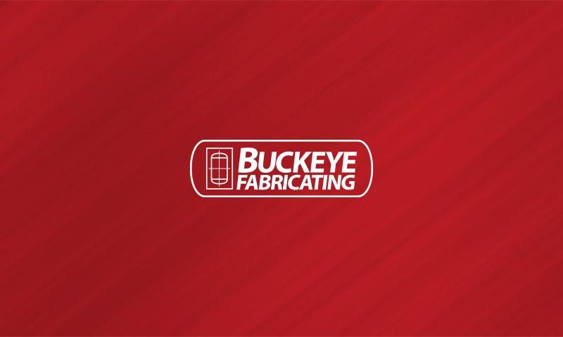 Buckeye Fabricating